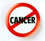 diagnostic cancer consultatie