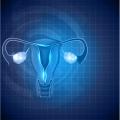 Simtome cancer vulvar