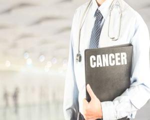 Boala Hodkin - Ghid cancer Medicinas