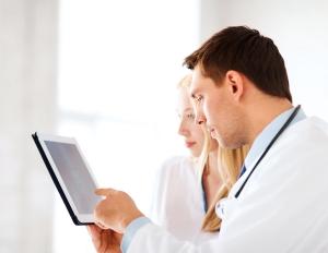 Mielom multiplu - Ghid cancer Medicinas