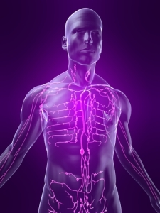 Semnele limfomului Non-Hodkin - Ghid cancer - Medicinas