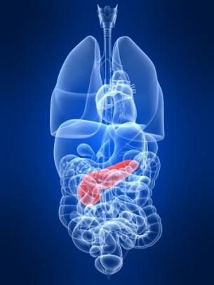 Semne cancer pancreas - Ghid cancer Medicinas