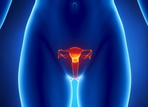 Cancer ovarian - Semne si simptome - Ghid cancer Medicinas